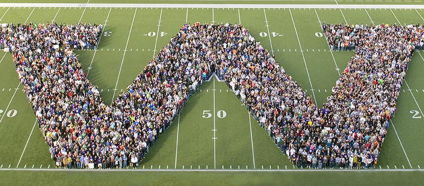 Student W on field.jpg