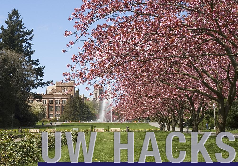 UW Hacks