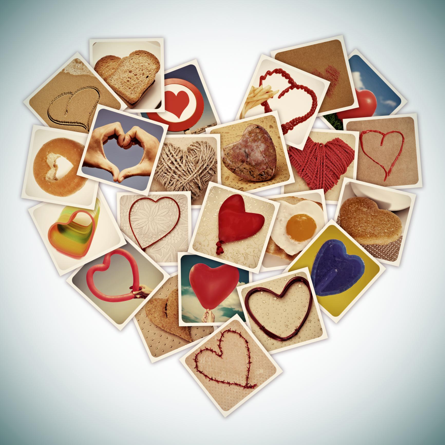 UW Valentine