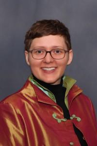 P.Dawn Keenen