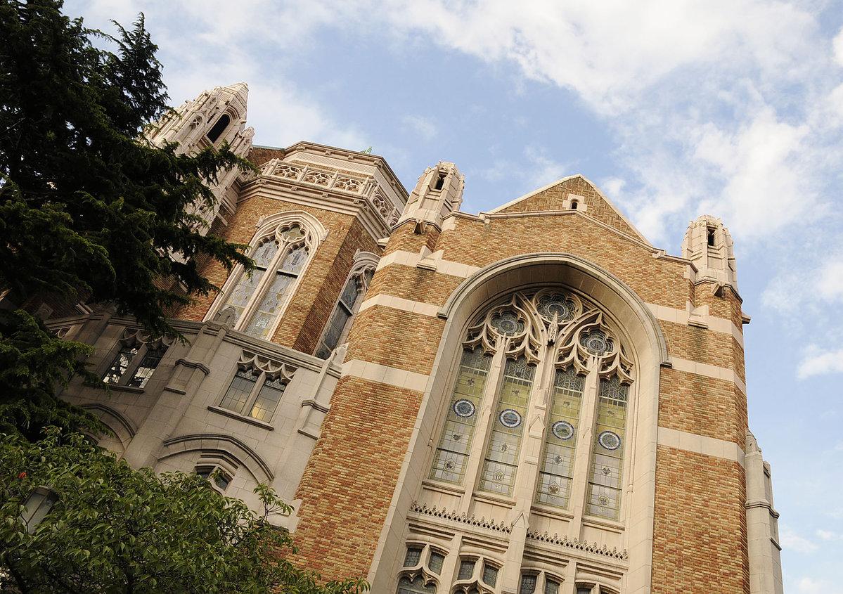 UW Libraries