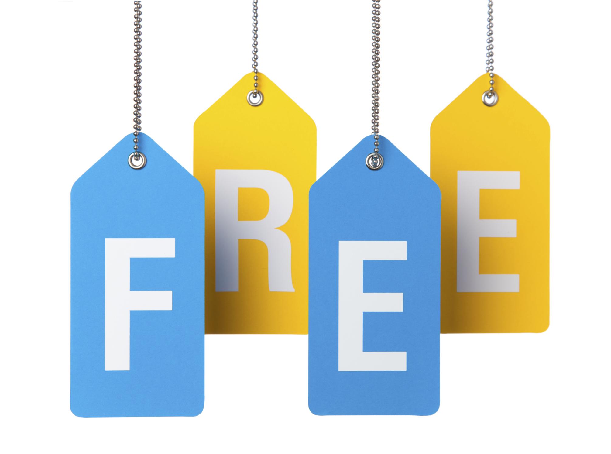 UW free