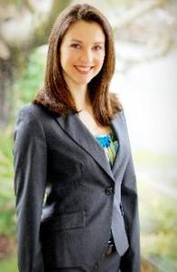 Emily Kelley-Brown