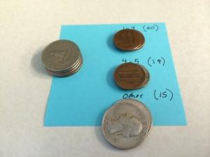 Jasons coins
