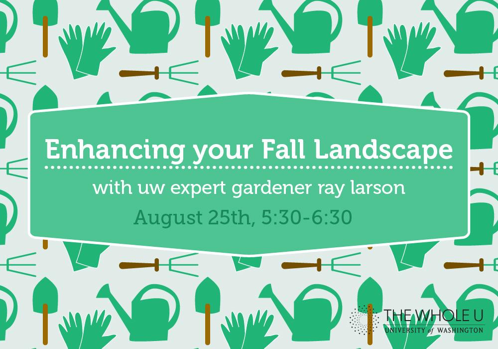 gardening featured image