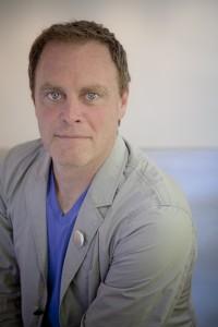 Scott Lawrimore