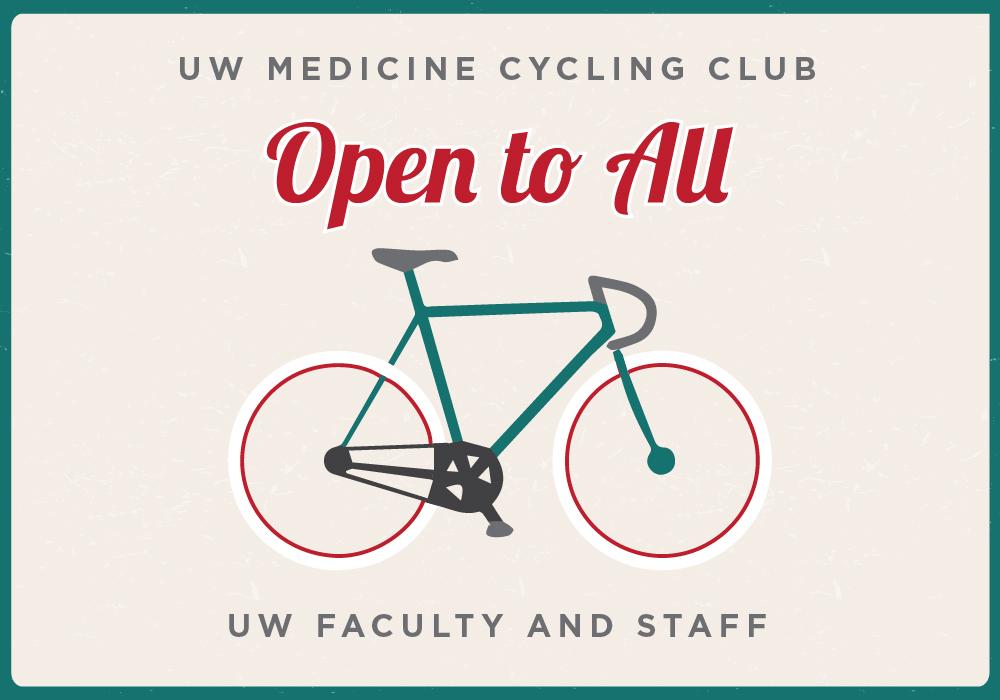 uw cycling club