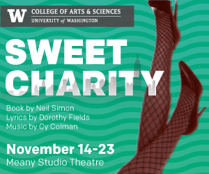 swet charity