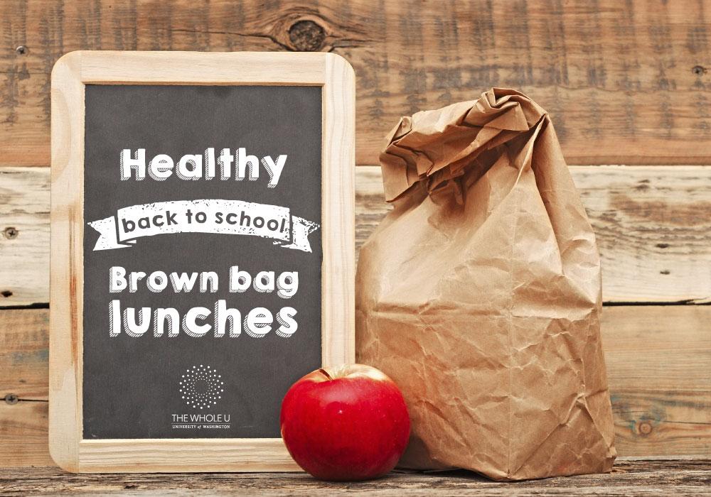 uw healthy lunches