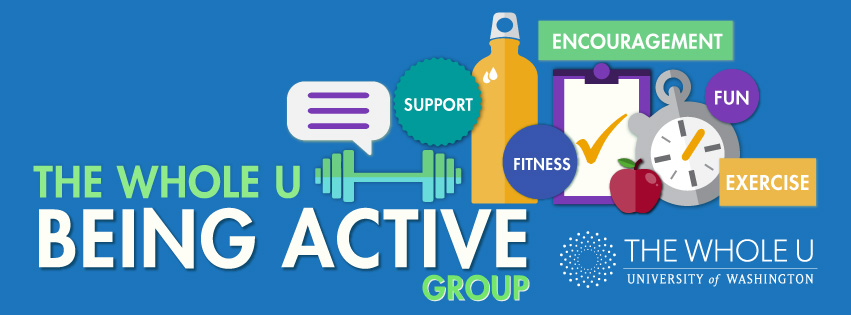 healthy-group-fb-cover