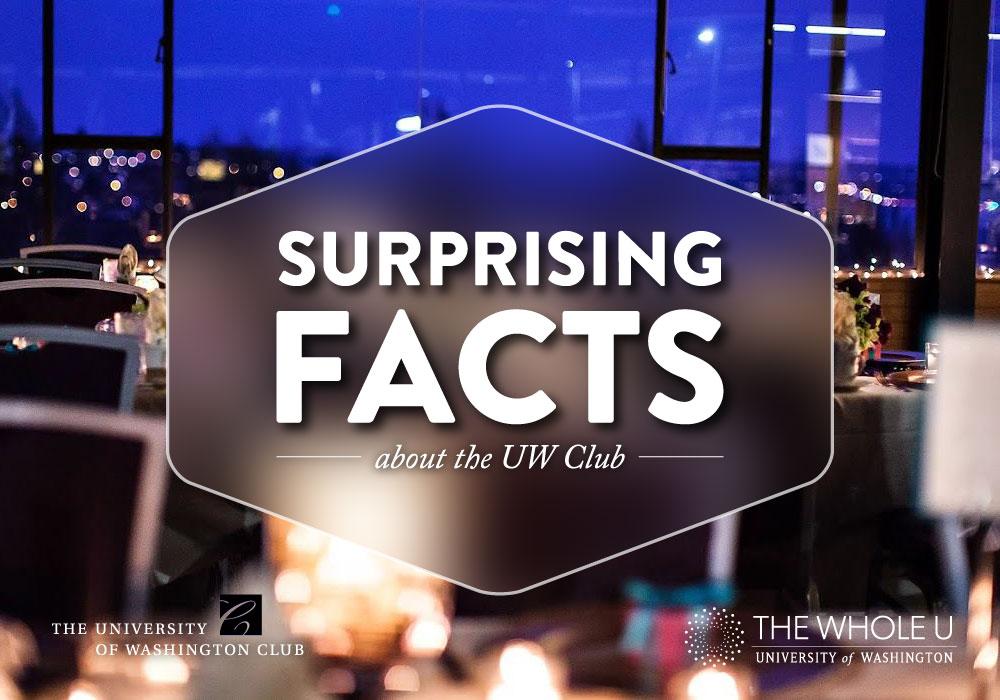 UW Club