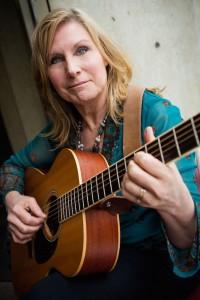 Linda Seay