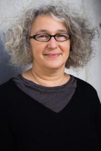 Nancy Gorbman