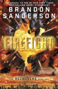 Firefight_BookCover