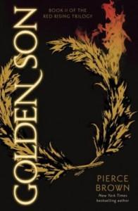GoldenSon_BookCover