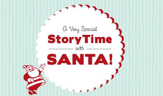 Santa unversity bookstore