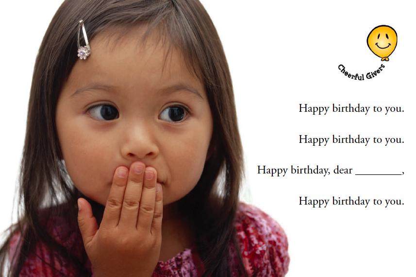uw birthday
