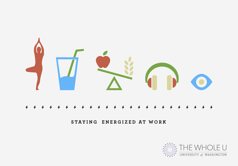 staying-energized-at-work-feature