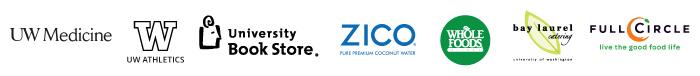 Sponsor Logos[6]