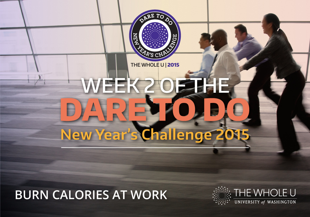 dare-to-do-feature-week2