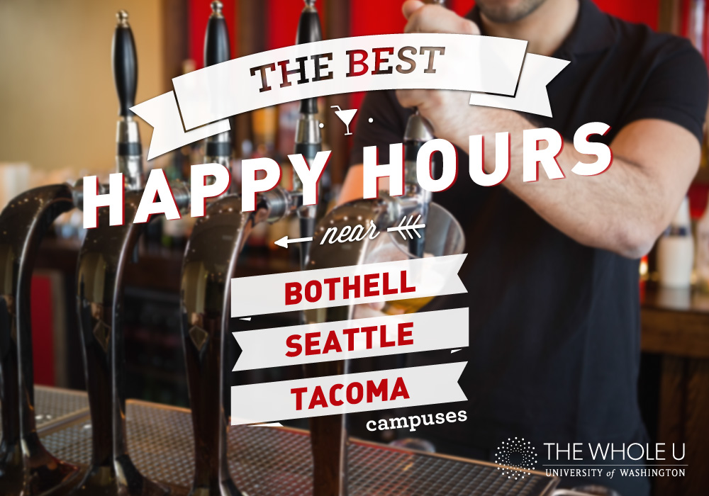 happyhour-feature-image