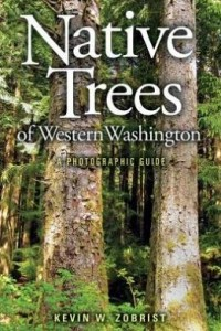 Trees of Western Washington
