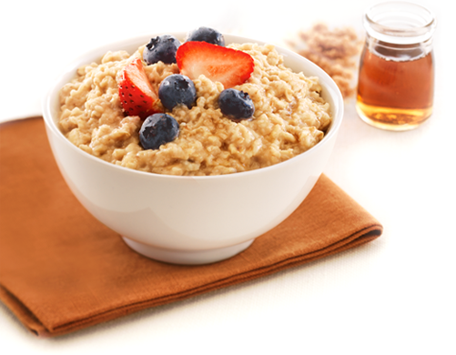 Quaker-instant-oatmeal-detail.sflb