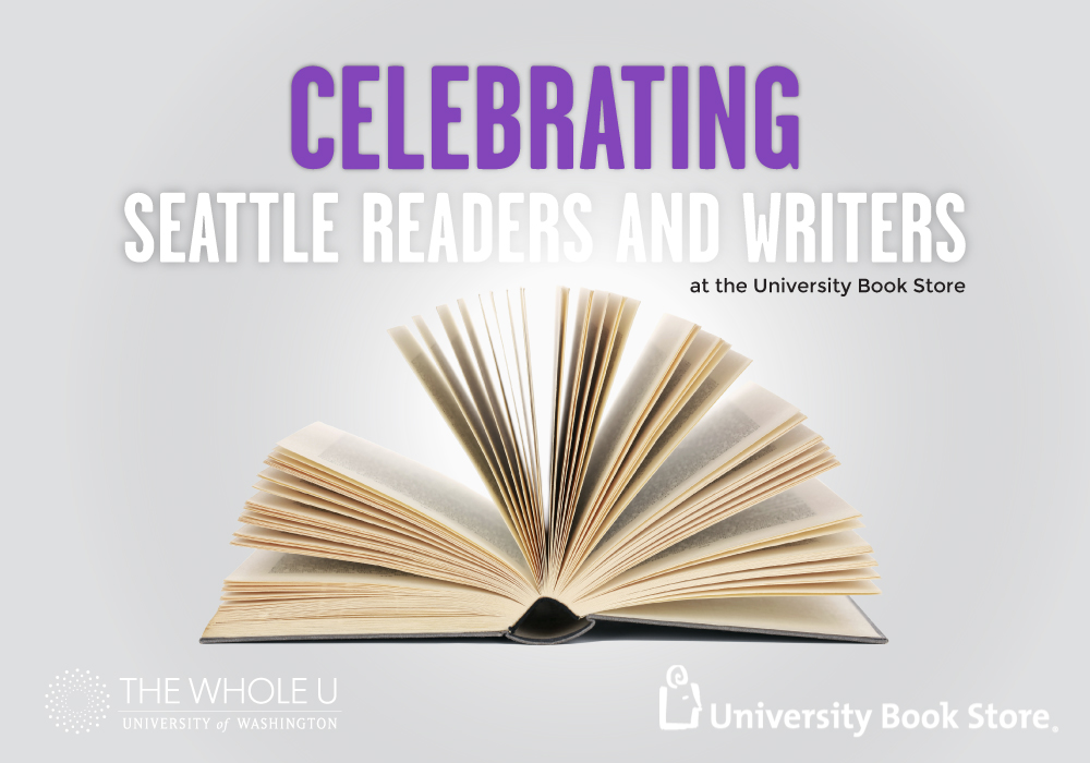 seattle authors