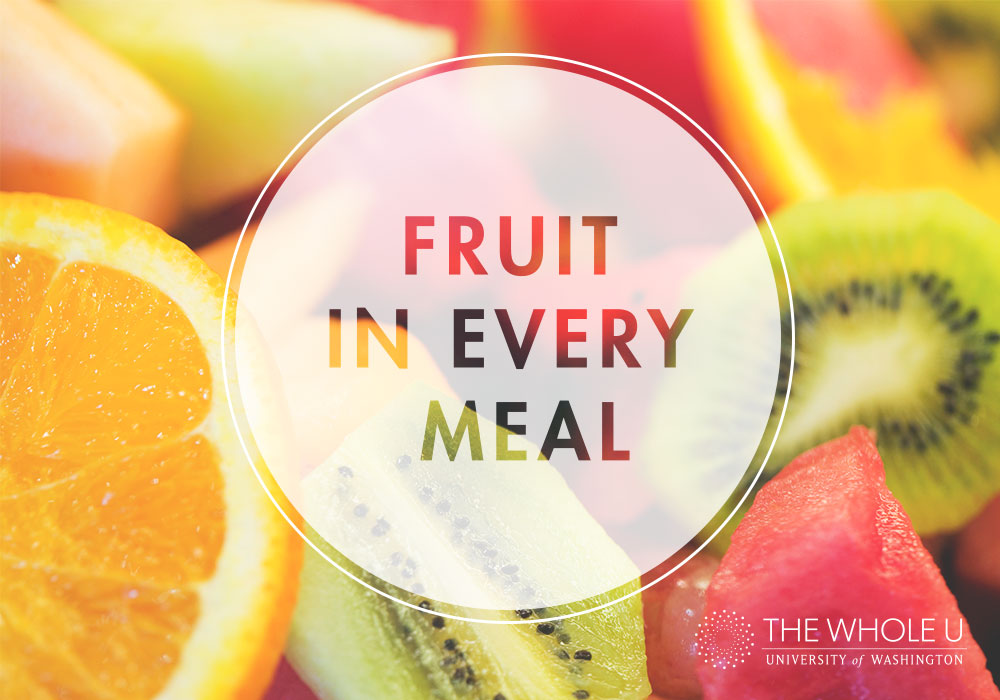 fruit-in-every-meal-feature