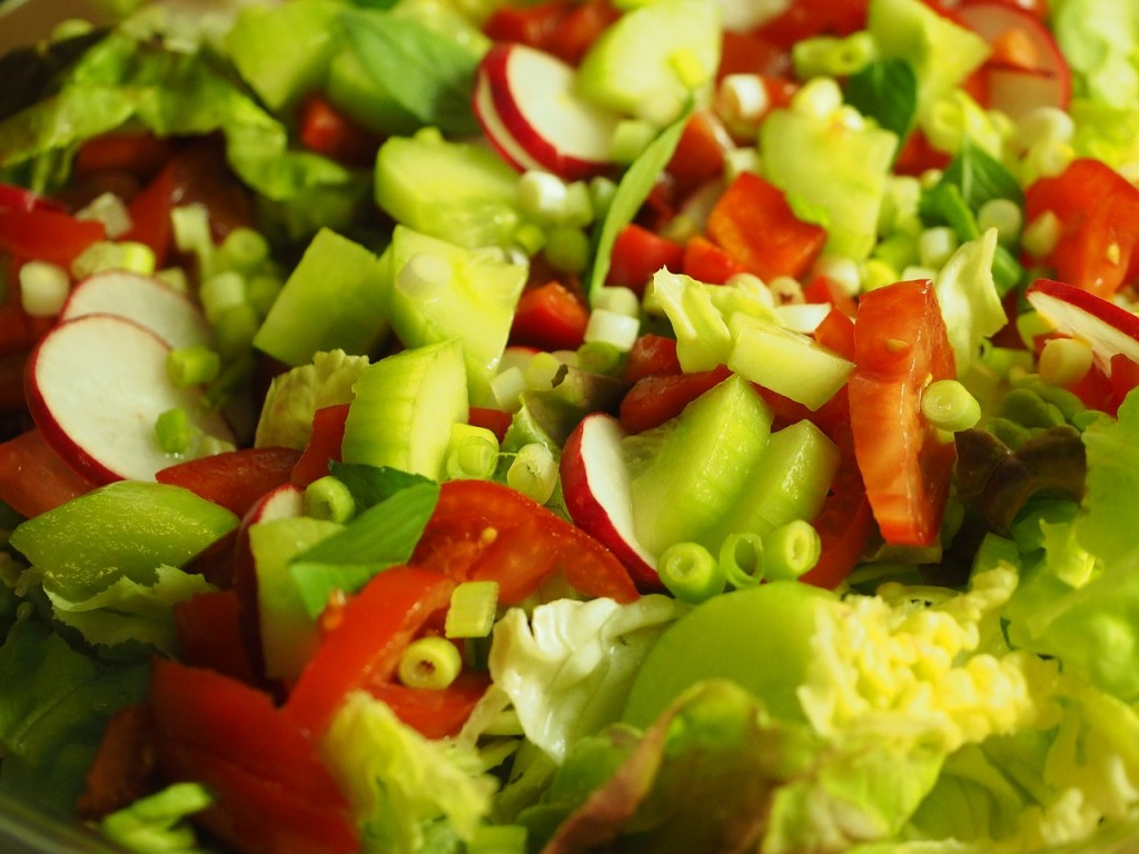 salad-609645_1280