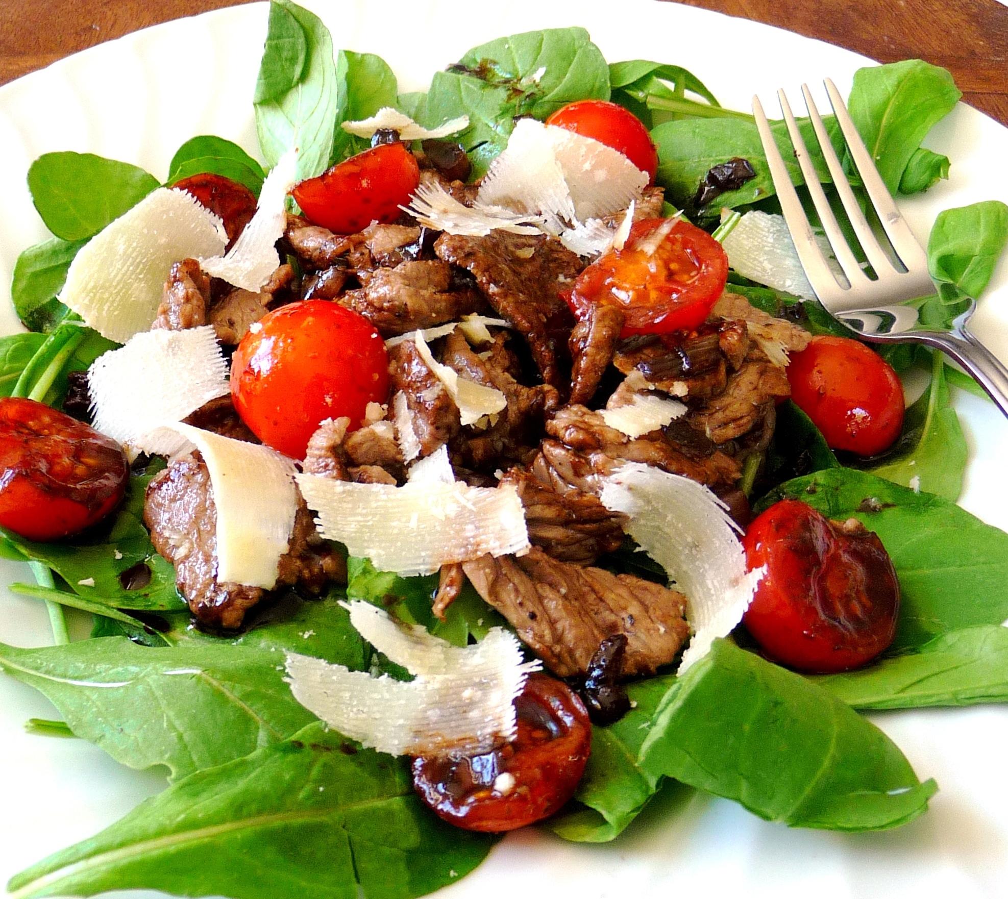 6 Benefits Of Homemade Meals 7 Recipes The Whole U
