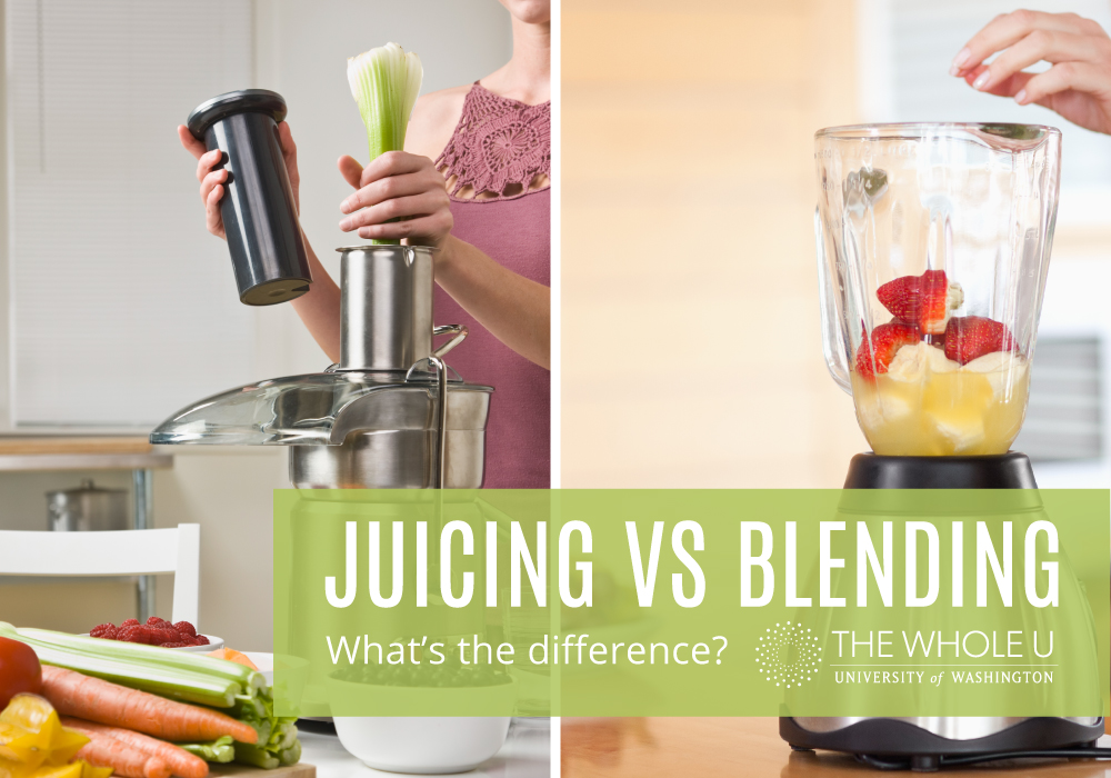 juicing-vs-blending