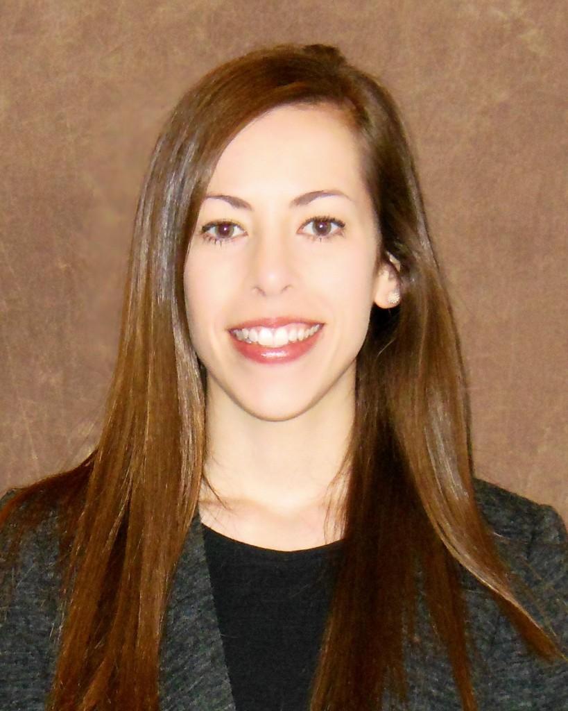 Amanda Sullivan