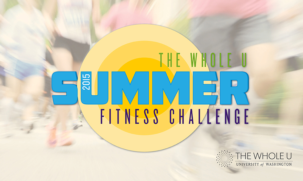 Fitness Challenge Feature Image-v32