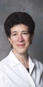 Deborah Katz