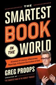 smartestbook