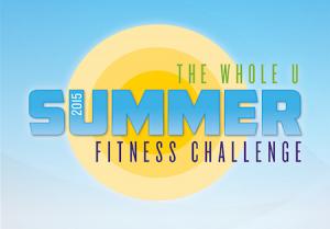 2015 summer challenge