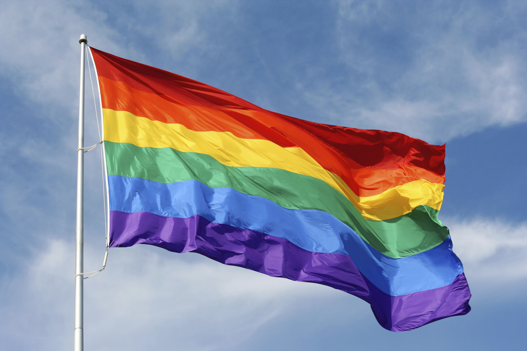 Image result for pride flag