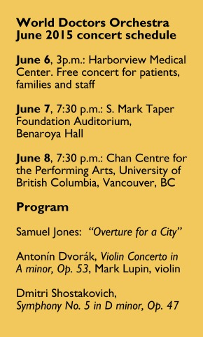 world dr orchestra sched