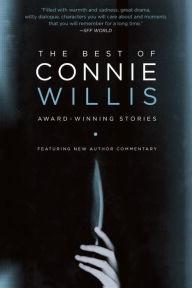 ConnieWillis_TheBestofConnieWillis (2)