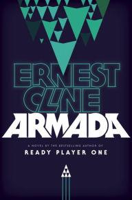 ErnestCline_Armada (2)