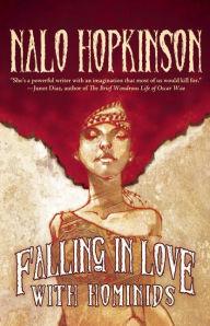 NaloHopkinson_FallingInLoveWithHominids (2)