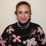 Dori Khakpour