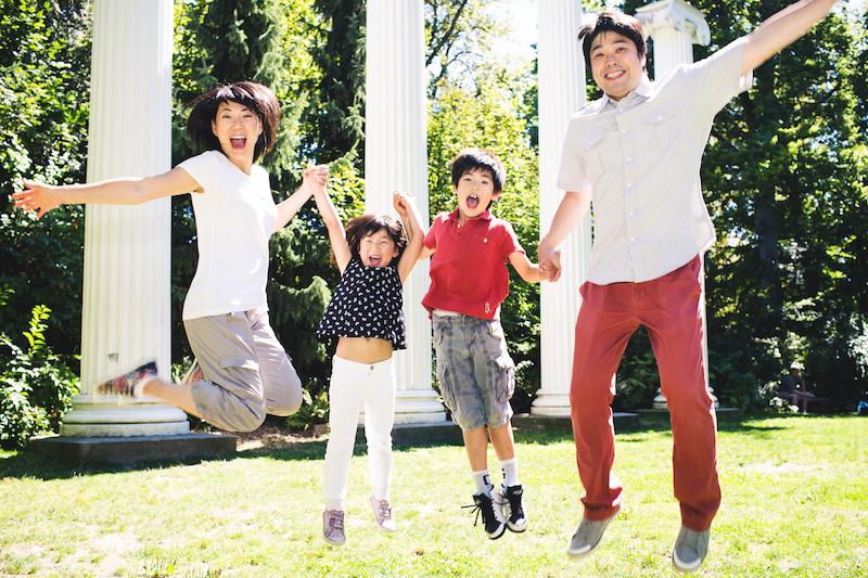 UW free photo day