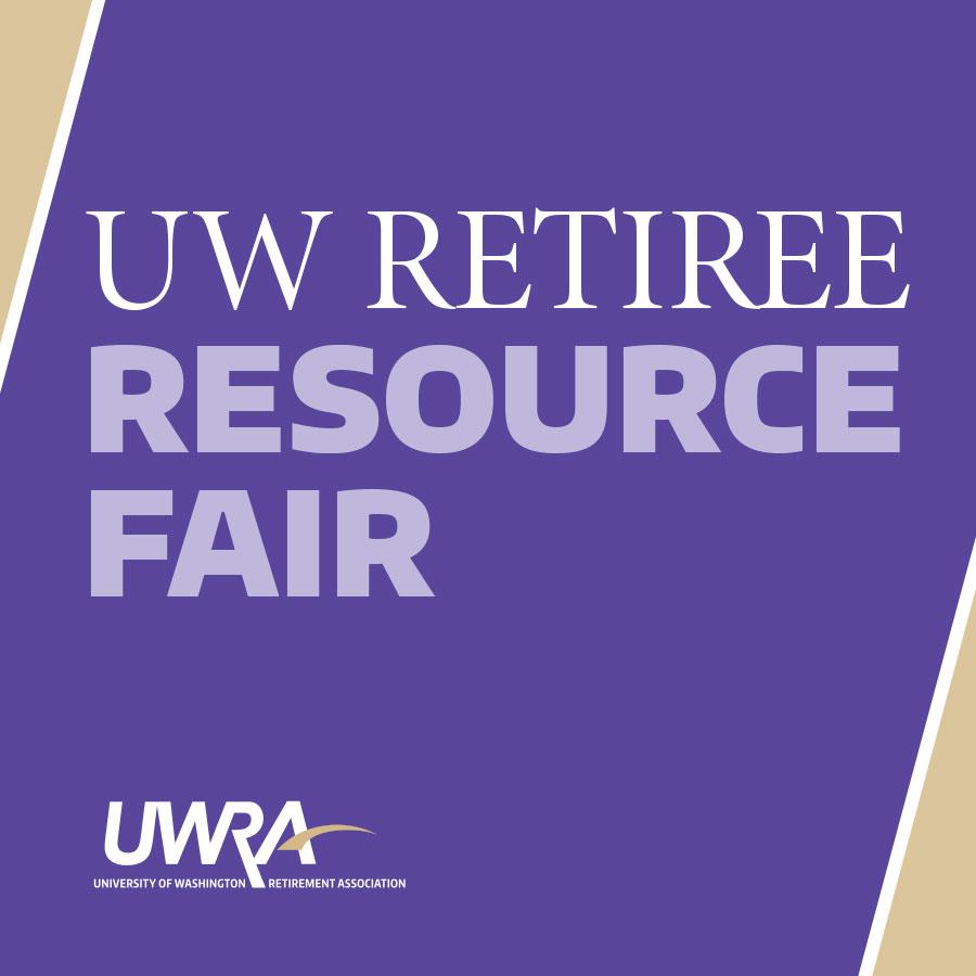 FY16-UWRA_RetireeResourceFair_900