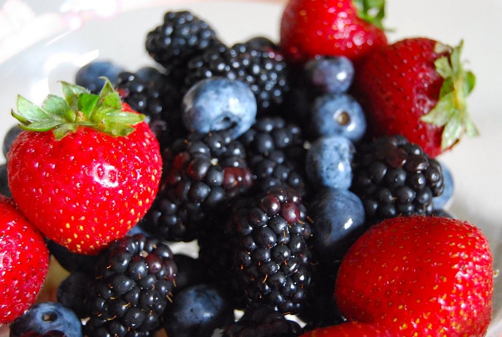 berry featimg