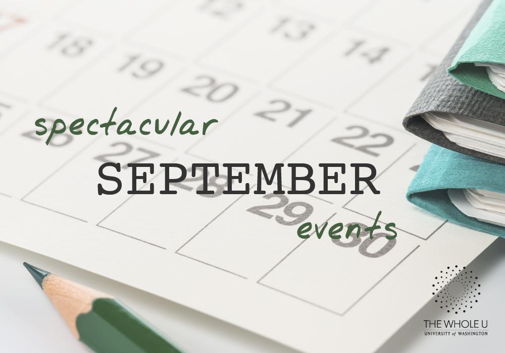 spectacular_september-01