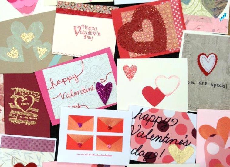 2014 valentines 3[1] copy