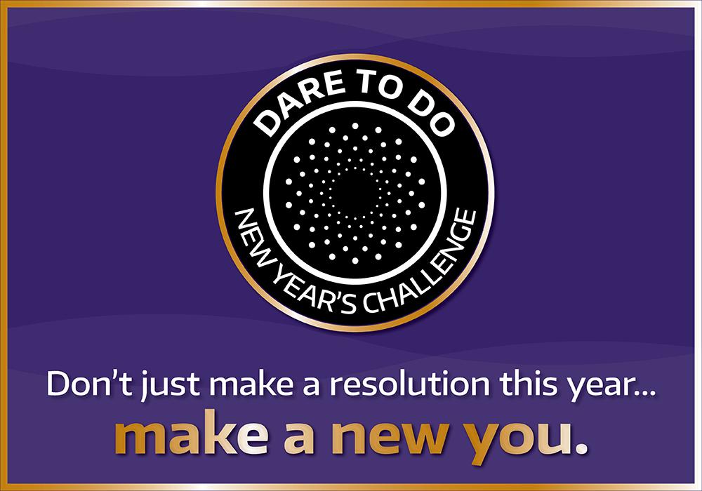 UW Dare to Do 2015