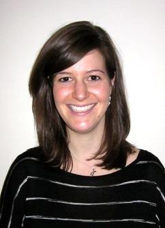 Jaclyn Shusterman